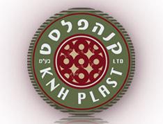 לוגו קנה פלסט