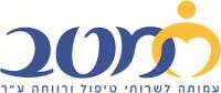 לוגו מטב
