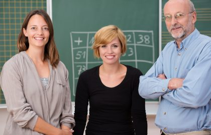 שכר המורים כמראה למערכת ארגונית לקויה